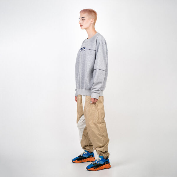 OX_graySweatpants_5