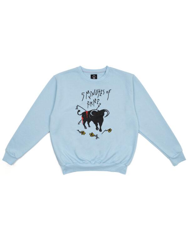 OXstreets_TexasStarduts_Longlseeve_shirt_front